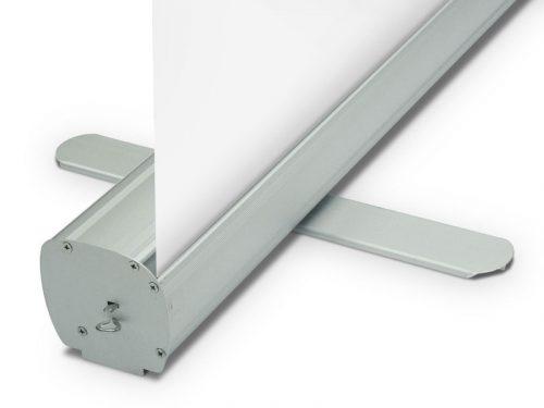 Roll-up Standard 1